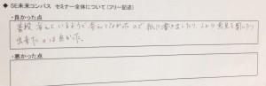 IMG_0937 のコピー